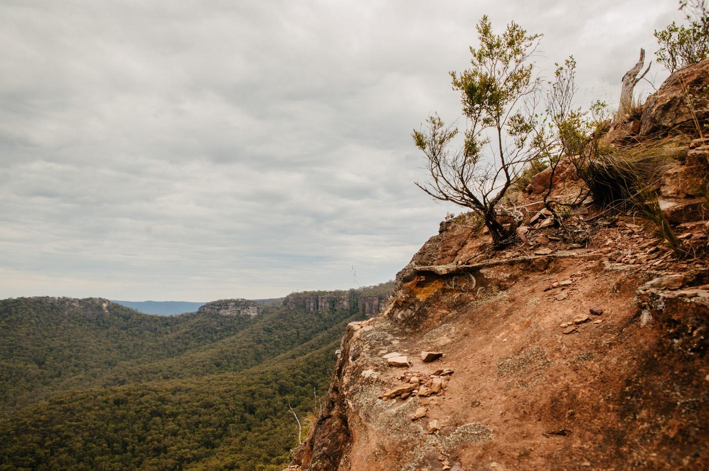 Australia-0456