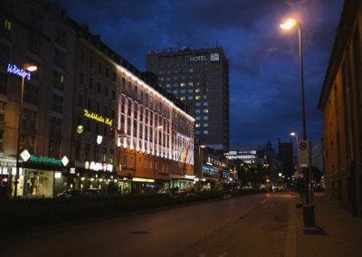 Germany--7