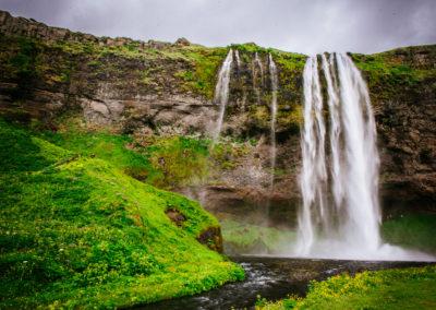 Iceland--10