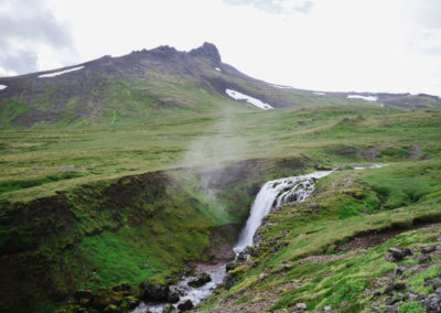 Iceland--11