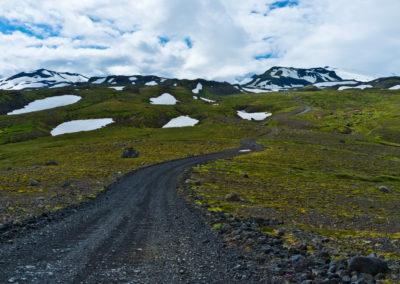 Iceland--12