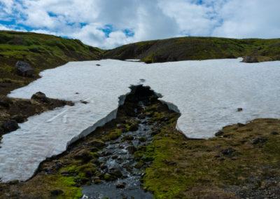 Iceland--13