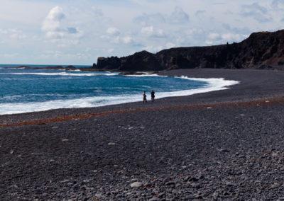 Iceland--15