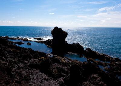 Iceland--16