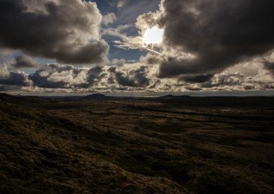 Iceland--18