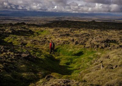 Iceland--19