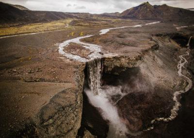 Iceland--2