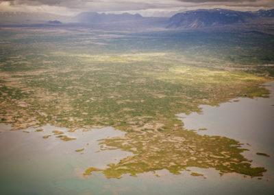 Iceland--24