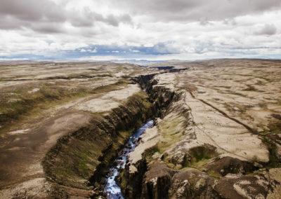 Iceland--3