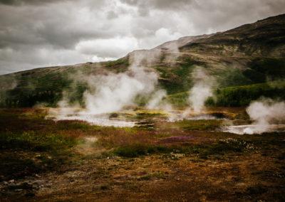 Iceland--30
