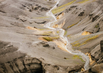 Iceland--34