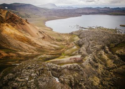 Iceland--39