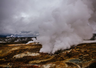 Iceland--41