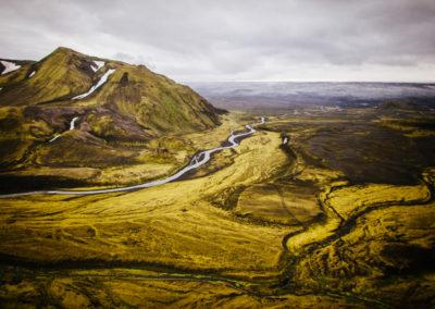 Iceland--42