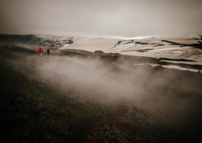 Iceland--47