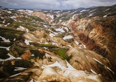 Iceland--5