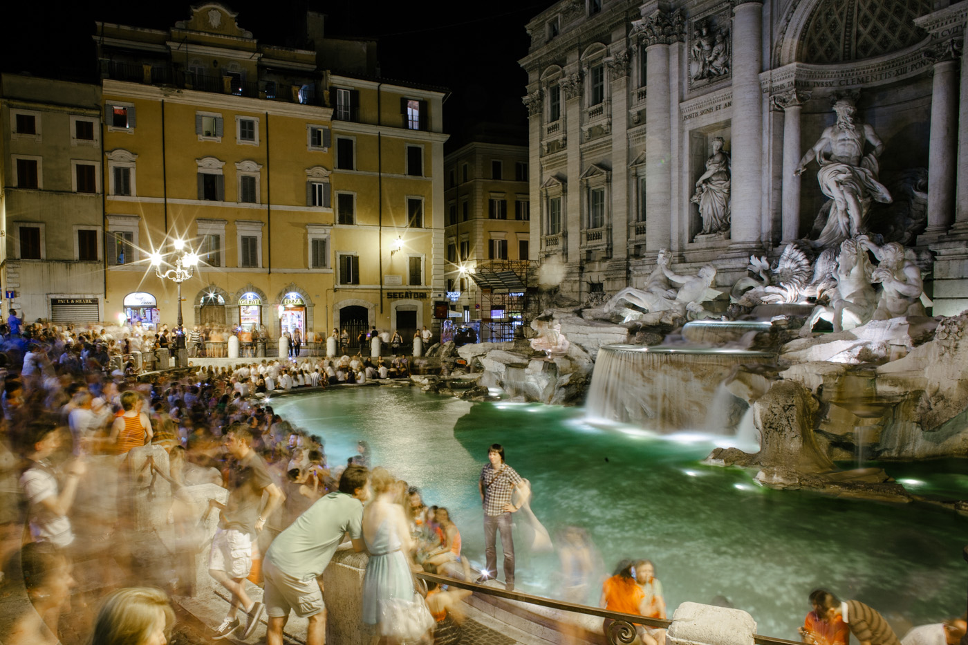 Italy-0783