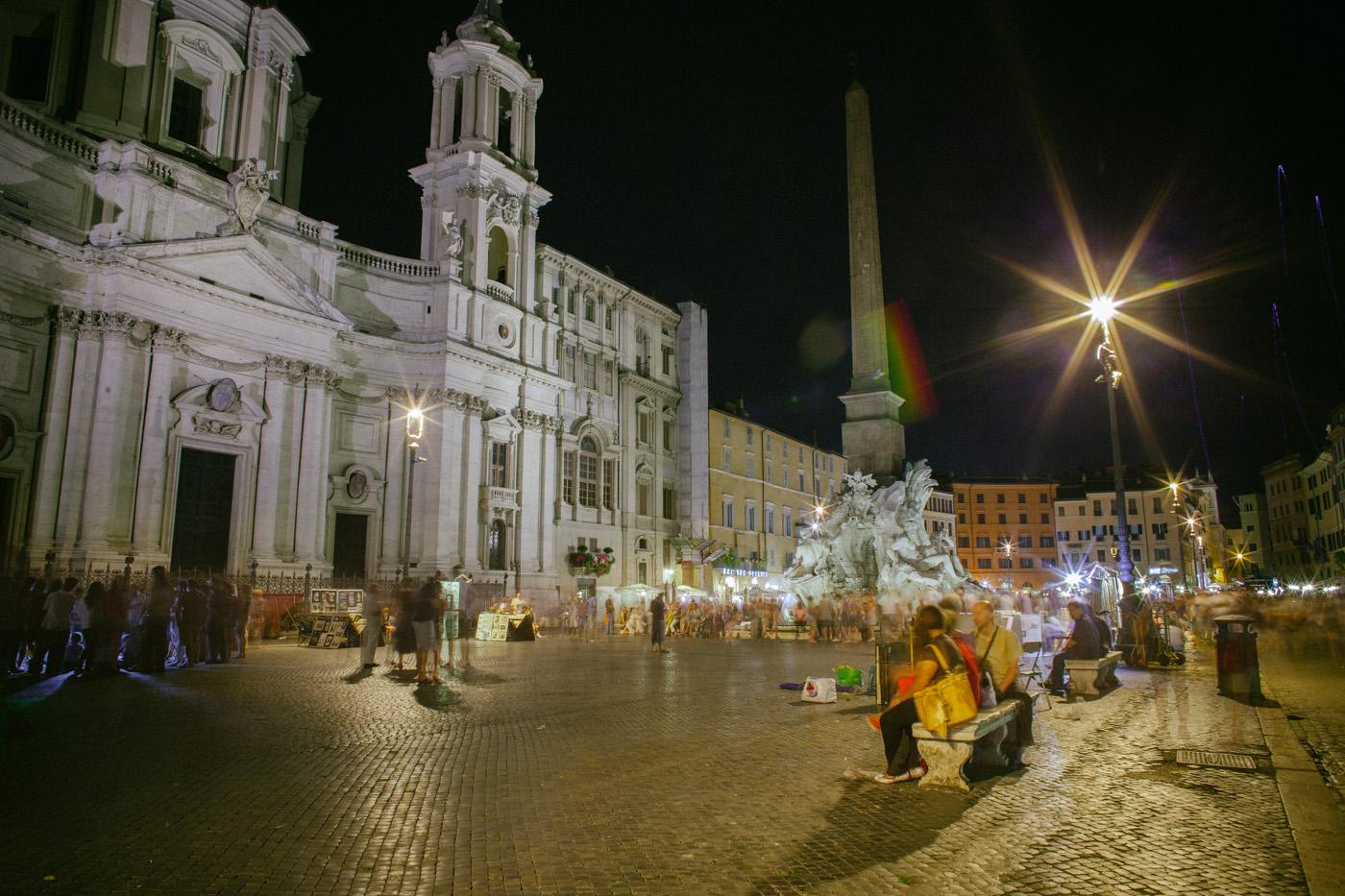 Italy-0798