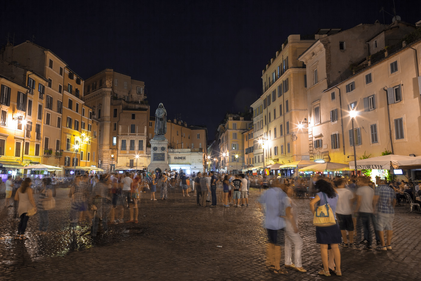 Italy-0805