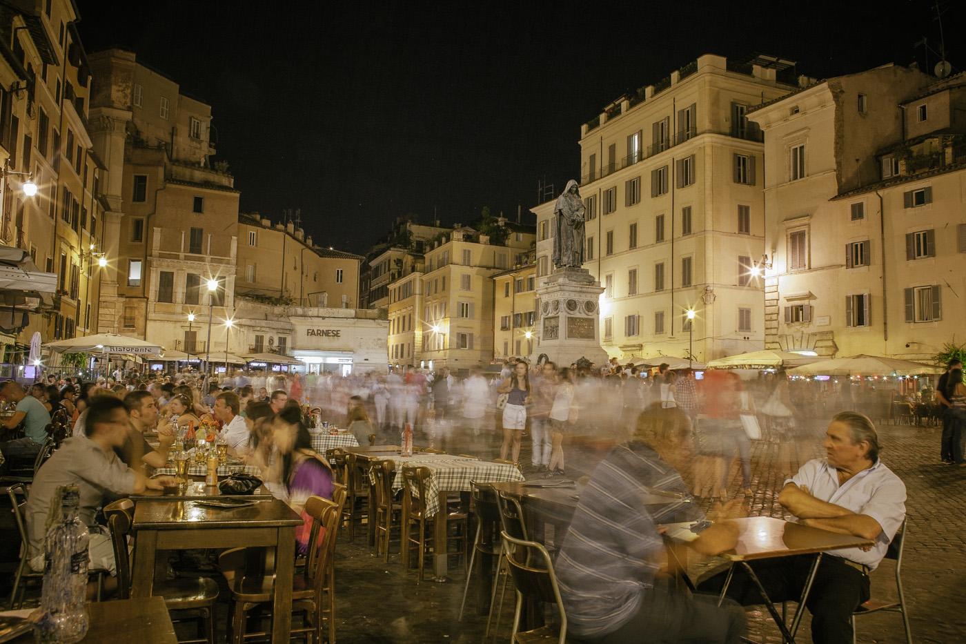 Italy-0806