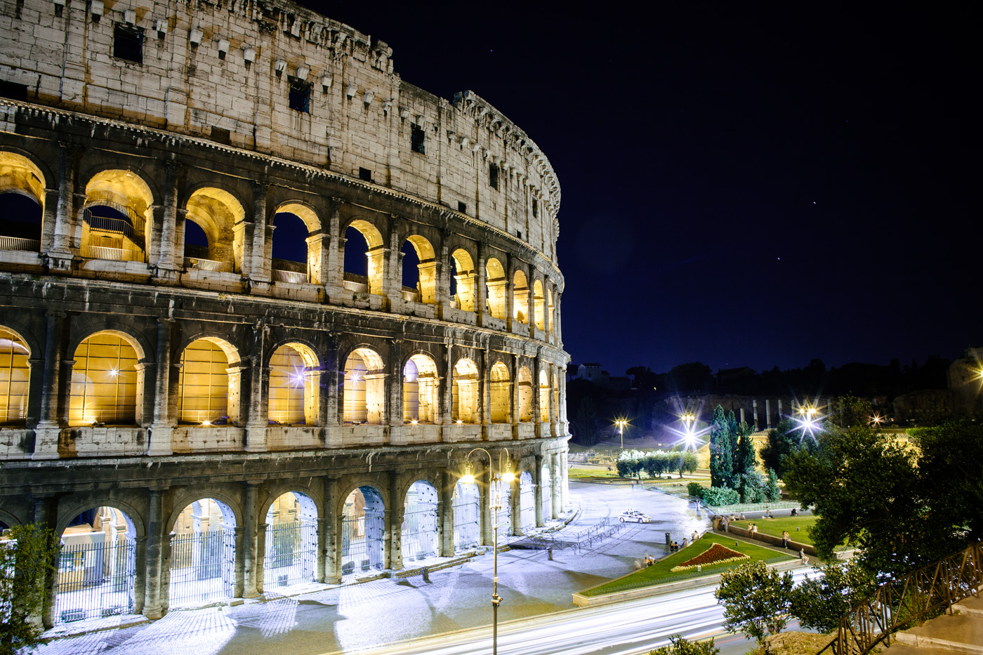 Italy-0831