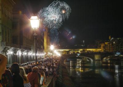 Italy-0858