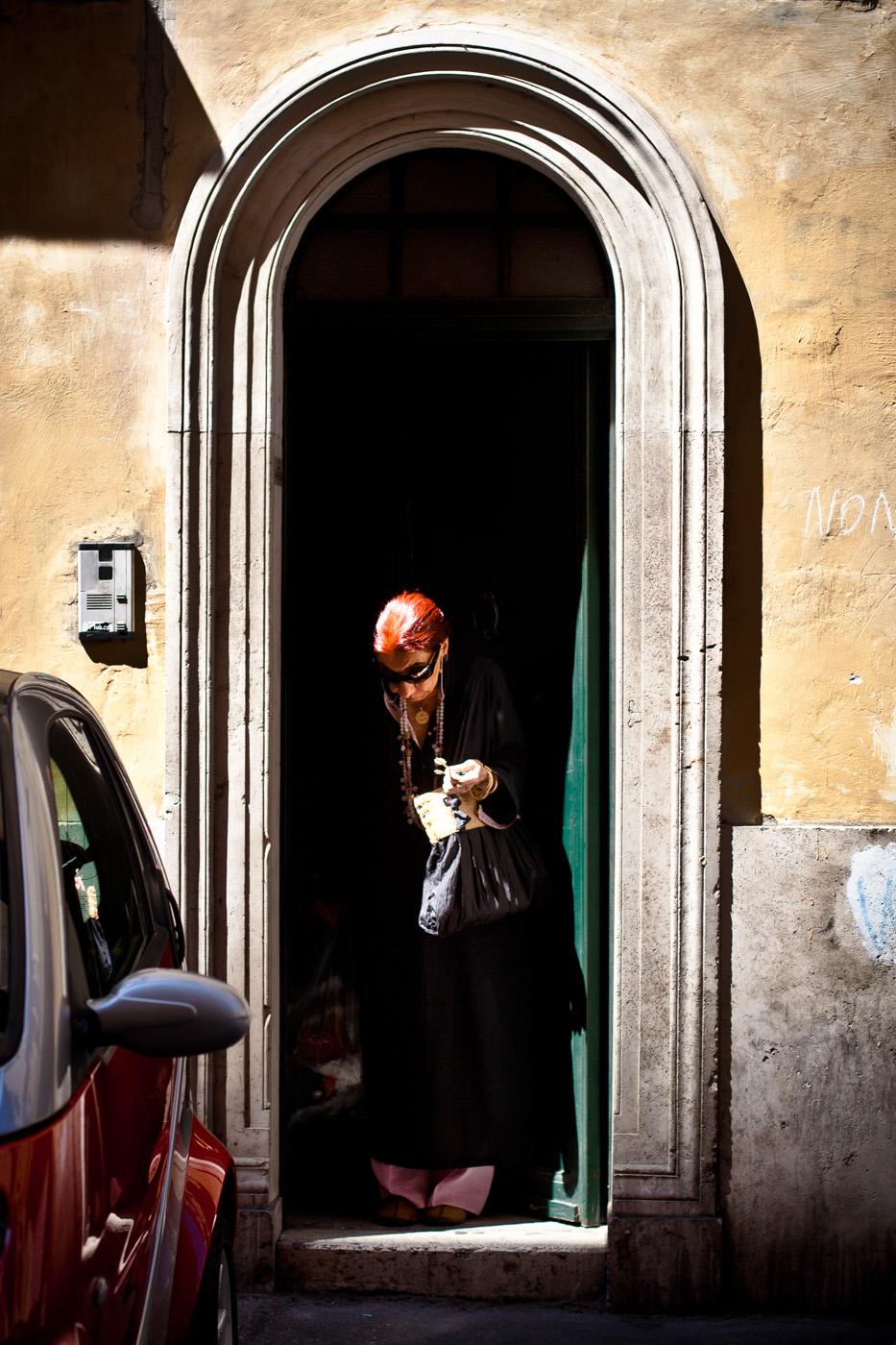 Italy--16