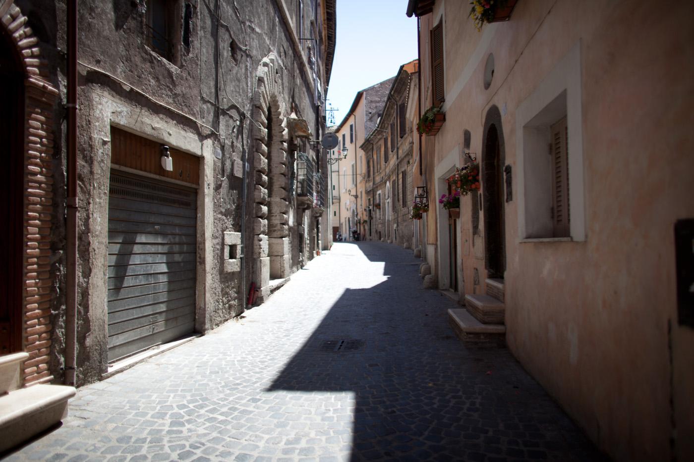 Italy--18
