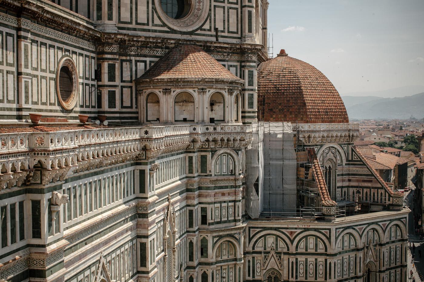 Italy--23
