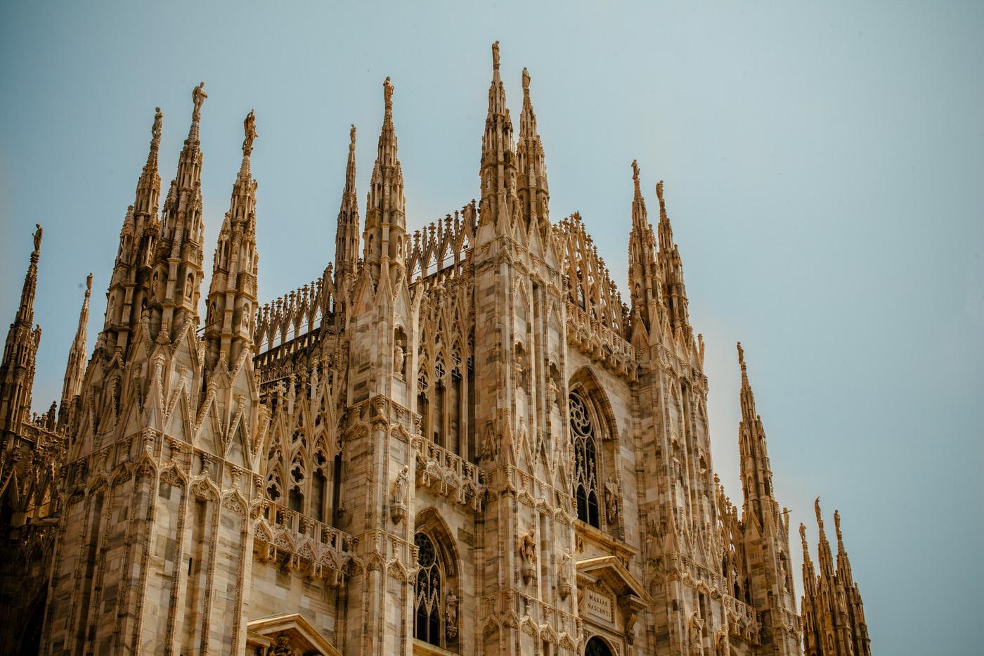 Italy--24