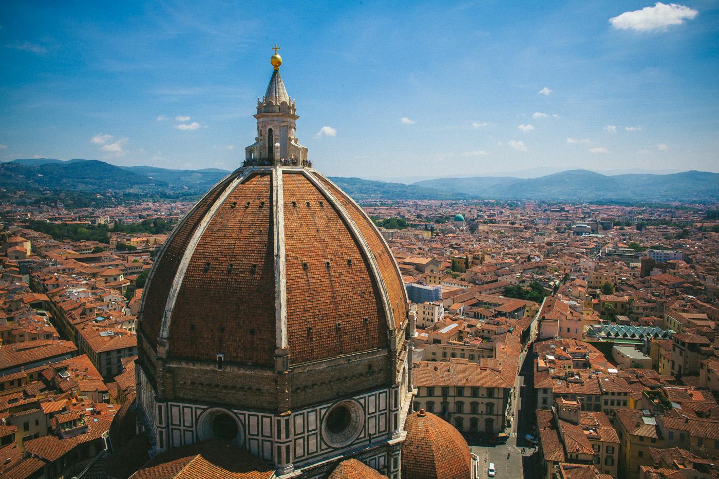 Italy--27