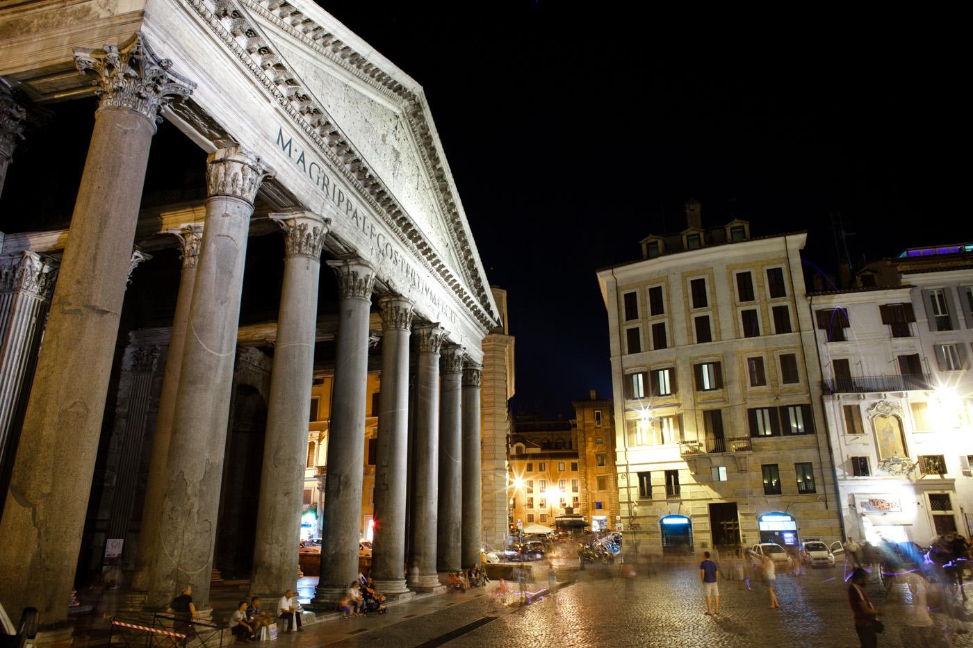 Italy--6