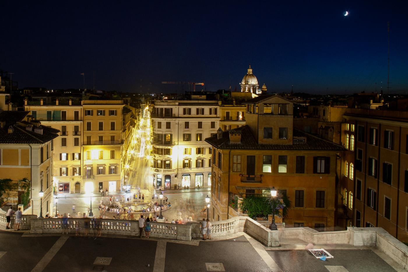 Italy--9