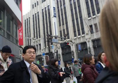 Japan-0676