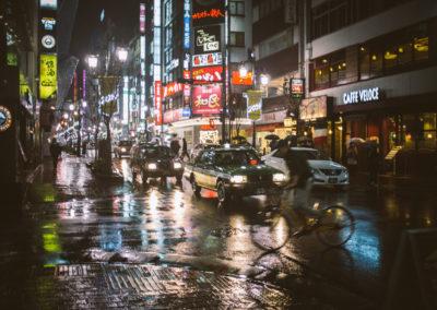 Japan-0747