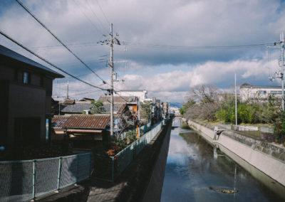 Japan-0930