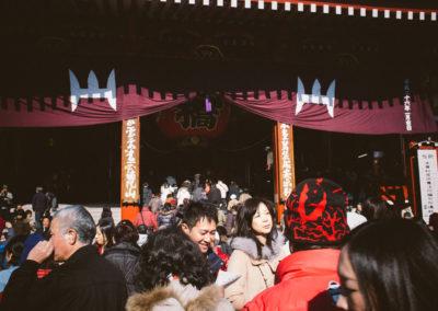 Japan-1128