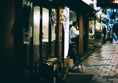 Japan--4