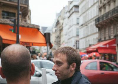 Paris--11