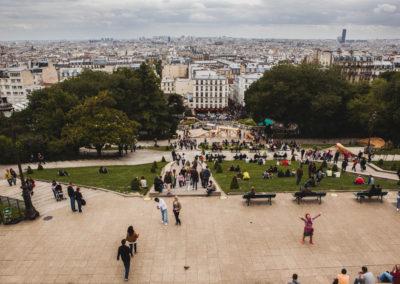 Paris--13