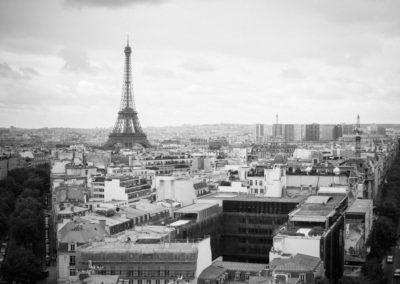 Paris--2