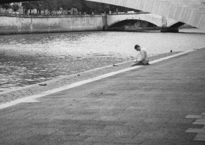 Paris--6