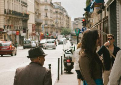 Paris--9